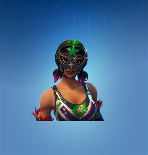 fortnite dynamo skin outfit pngs images pro game guides