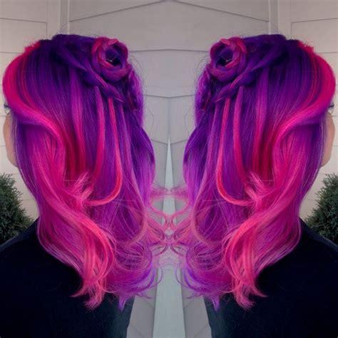 223 Best Images About Chromasilk Vivids On Pinterest