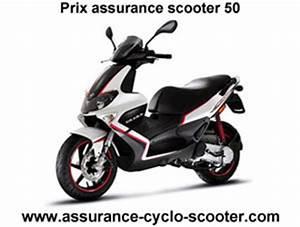 Assurance 50 Cc : prix tarif assurance scooter 50 adh sion en ligne ~ Medecine-chirurgie-esthetiques.com Avis de Voitures