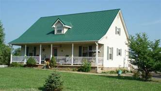 small country style house plans classic farmhouse home plans 1733 house decoration ideas