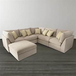 small u shaped sectional sofa best 25 u shaped sectional With best sectional sofa