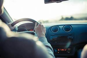Assurance Au Kilometre Maif : qu est ce que l assurance auto au tiers ~ Maxctalentgroup.com Avis de Voitures
