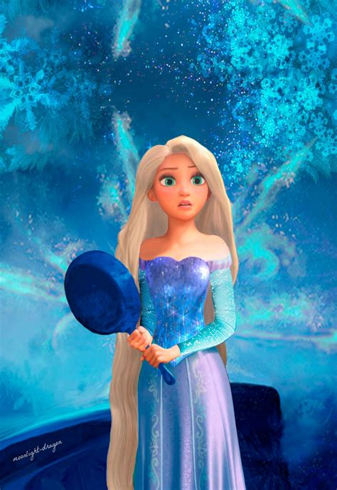 Disney Ice Princess
