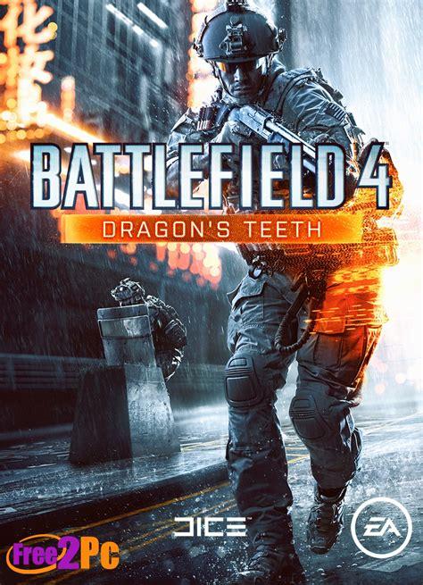 battle field  reloaded  pc  full version