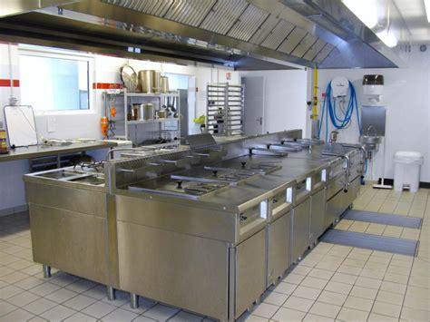 cuisine professionnelle prix materiel de cuisine pro materiel de cuisine pro nouveau magasin de vente quipement pour cuisine
