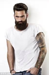 buy new year men fashion online now at zalora hong kong peak beard for hipsters says academic alun withey studying