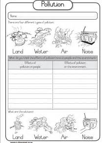 HD wallpapers air pollution coloring pages