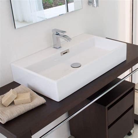 Bathroom Sink Design by Beautiful Designs Of Bathroom Sink Fixtures Sn Desigz