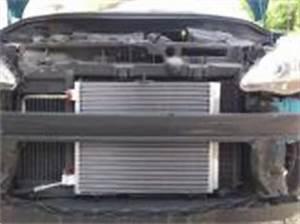 Forfait Climatisation Peugeot : chauffage climatisation recharge clim peugeot 308 ~ Gottalentnigeria.com Avis de Voitures