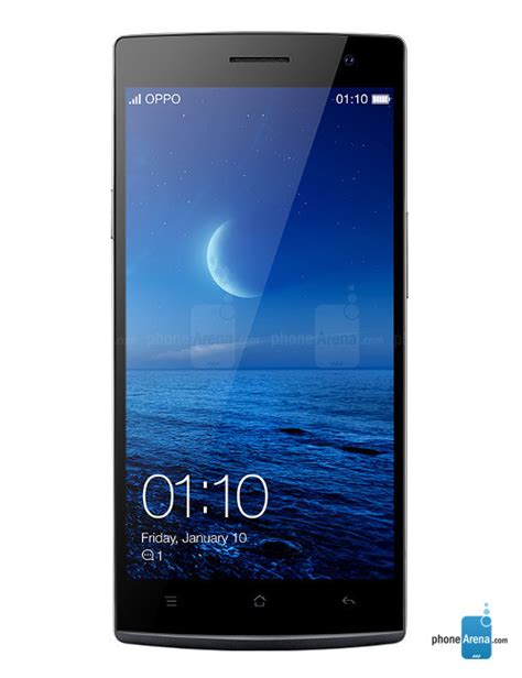 oppo find 7a oppo find 7a specs