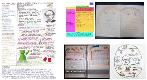 Critical Readingwriting Program  Qd Learning