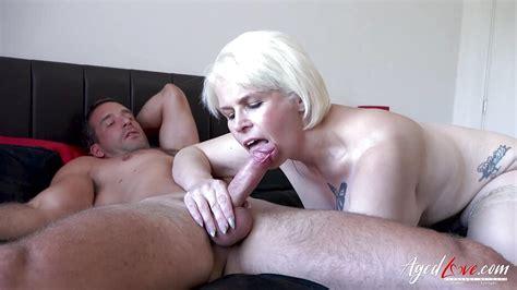 Agedlove British Mature Using Hard Rough Sex Porntube