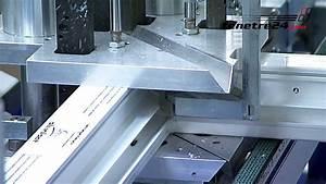 fabrication de fenetres pvc aluminium fenetre24com tv With fabricant de fenetre pvc