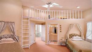 beautiful bedrooms with beautiful ceilings mansion teen With beautiful bedroom designs for teen
