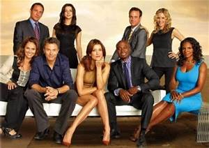 Season 4 (Private Practice) | Grey's Anatomy and Private ...
