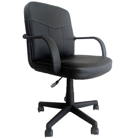 87 office furniture sale uk exquisite desk chairs uk