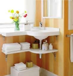 bathroom storage ideas small spaces creative diy storage ideas for small spaces and apartments