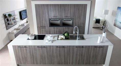 The Perfect Kitchen In Radlett
