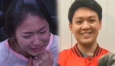 nadine lustre siblings nadine lustre s brother isaiah lustre dead commits suicide