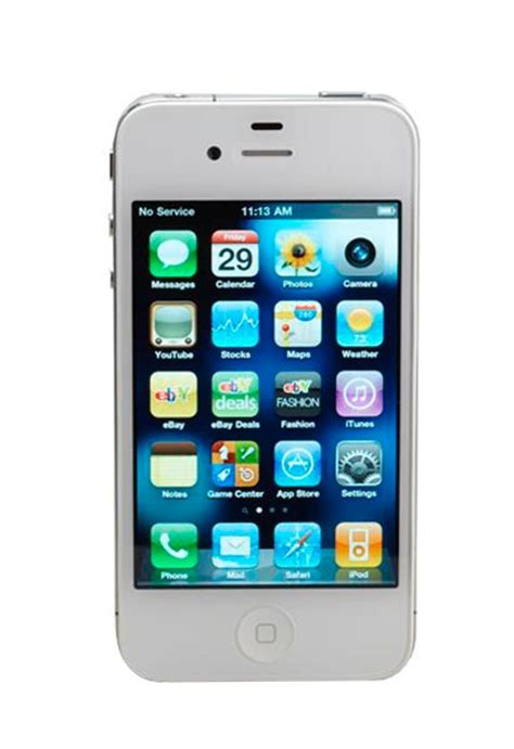 lcd touchscreen frame lg g3 stylus white apple iphone 4 16gb blanco smartphone celular u s 119 00