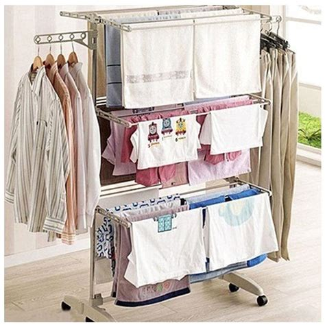 clothes hanging rack korea style drying rack towel clothe end 9 21 2018 5 18 pm