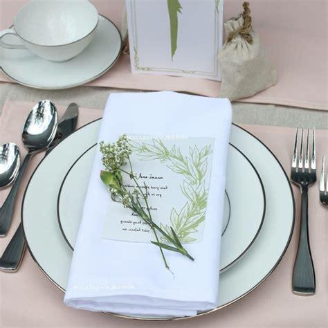 pliage de serviettes en papier pour noel meilleures