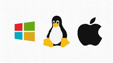 operating systems 1 introduction