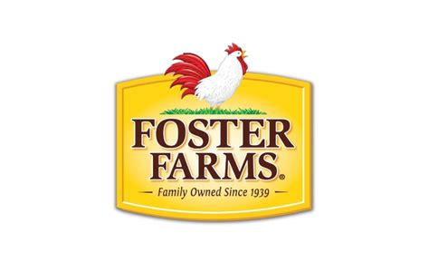 Foster Farms Launches Organic Ground Turkey | 2015-08-06 ...