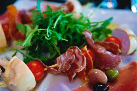 cuisine en italie restaurant puteaux avellino caffè cuisine italienne