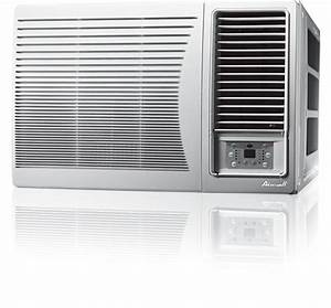 Climatiseur Le Plus Silencieux Du Marché : climatiseurs windows tous les fournisseurs climatiseur ~ Premium-room.com Idées de Décoration