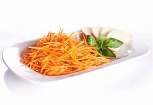 Rezept Für Karottensalat : frischer karottensalat rezept ~ Lizthompson.info Haus und Dekorationen