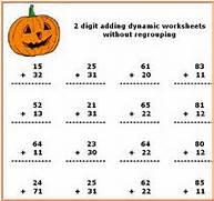 Halloween Math Worksheets First Grade Halloween Coloring Pages Halloween Math Worksheets Halloween Math Worksheet Free Kindergarten Holiday Worksheet For Snapshot Image Of Halloween Math Maze Worksheet 3