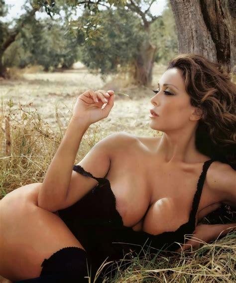 nude italian milf suck dick videos