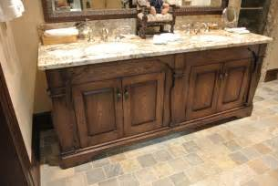 storage for small bathroom ideas great rustic bathroom vanities rustic bathroom vanities ideas rustic bathroom vanity cabinets tsc