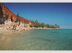 Cape York & Thursday Island Casey Tours