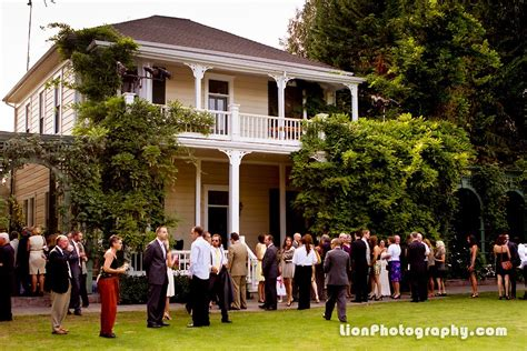panoramio photo of garden pavilion wedding sonoma