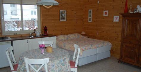 bed and breakfast houten b b het houten huis riethoven bedandbreakfast nl