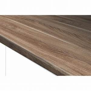 Bauhaus Arbeitsplatte Küche : resopal premium k chenarbeitsplatte cinnamon oak max zuschnittsma 365 cm breite 60 cm ~ Sanjose-hotels-ca.com Haus und Dekorationen