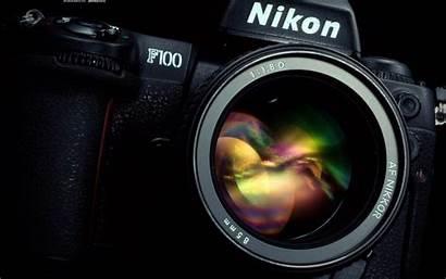 Nikon Dslr Cameras Wallpapers Camera Wallpaperup Sign