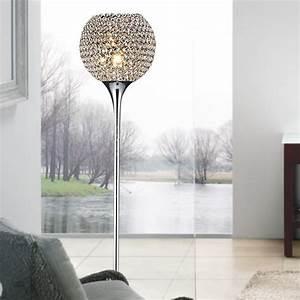 U trendu: Podne lampe u vašem domu - BauCasa rs
