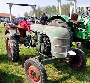 Suche Oldtimer Traktor : suche kramer traktor sterreich bayern ~ Jslefanu.com Haus und Dekorationen