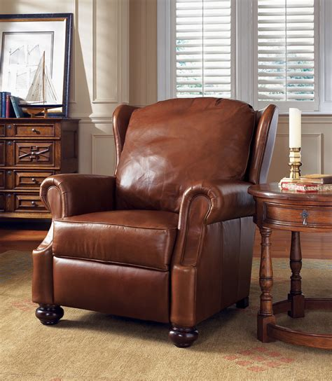 100 stickley furniture leather colors lane mission