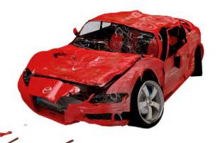 how much is the chevrolet camaro smashed car png by doloresminette on deviantart