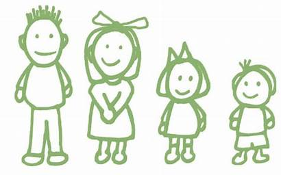 Birth Order Theory Personality Adler Insights Into
