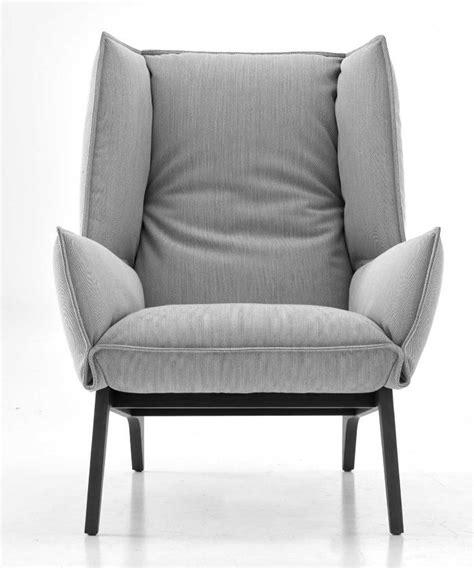 chaise cinna les 25 meilleures idées concernant conception de chaise