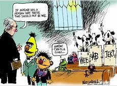 ChickfilA Cartoon Photos Used in Posts Gallery Ain