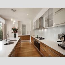 Best 25+ Small Galley Kitchens Ideas On Pinterest  Galley