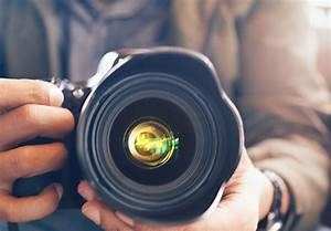 what are the best camera settings for wedding photography With best camera lens for weddings