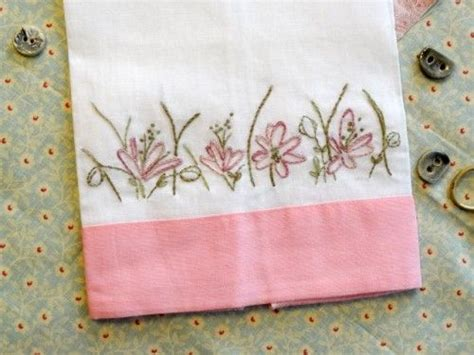 kitchen towel machine embroidery designs tea towels to embroider images creative tea 8670