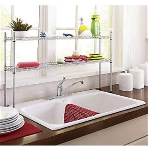 the sink shelf kitchen 1000 images about kitchen window sink on 7265